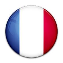 Idéal pour visiter la Bourgogne du sud